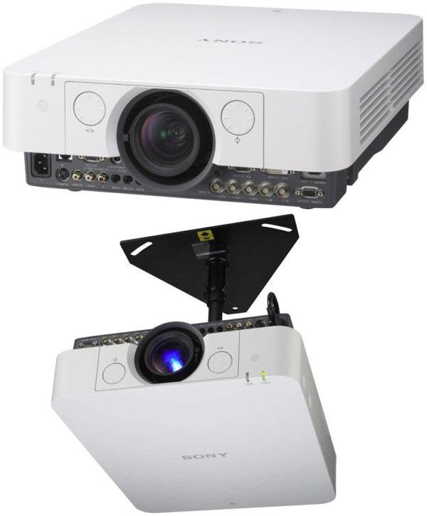 Проектор Sony VPL-FH30