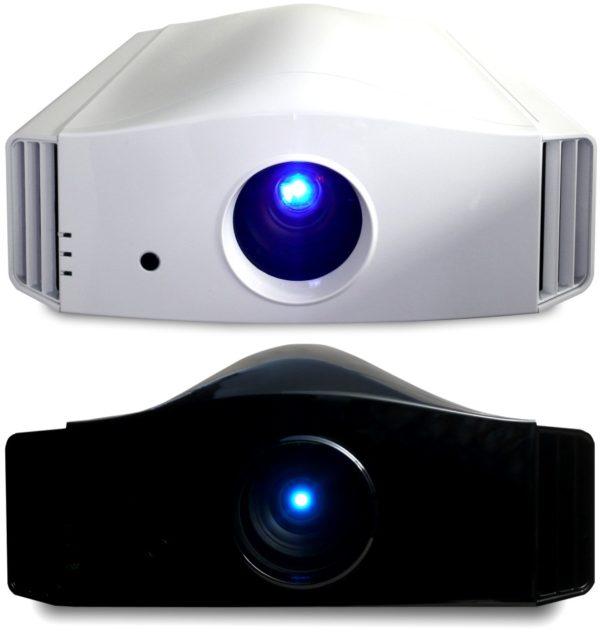 Проектор DreamVision INTI3