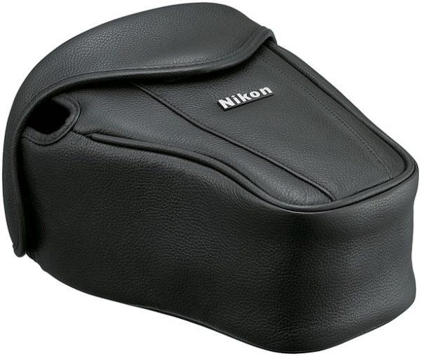 Сумка для камеры Nikon CF-D700