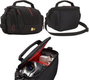 Сумка для камеры Case Logic DCB-305