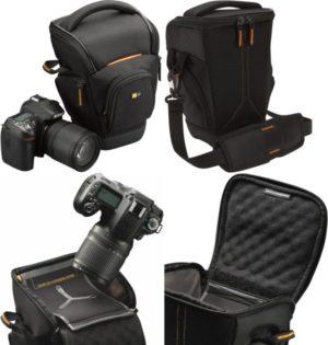 Сумка для камеры Case Logic SLRC-201