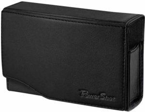 Сумка для камеры Canon Soft Case DCC-1500
