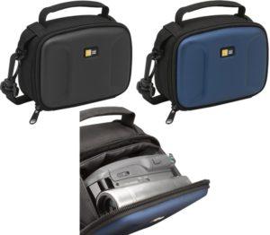 Сумка для камеры Case Logic MSEC-4