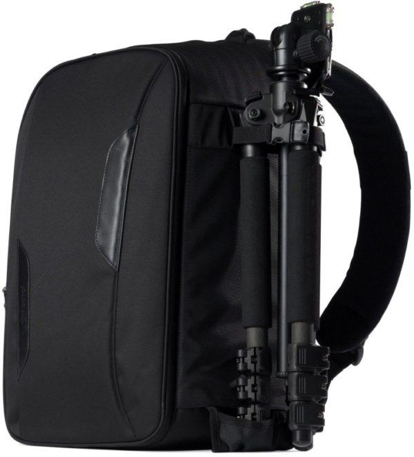 Сумка для камеры Lowepro Classified Sling 220 AW