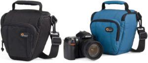 Сумка для камеры Lowepro Toploader Zoom 45 AW