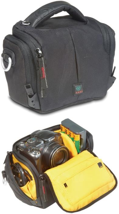Сумка для камеры Kata DC-431