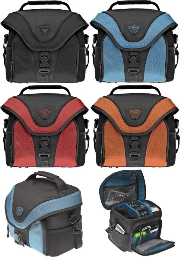 Сумка для камеры TENBA Mixx Large Shoulder Bag