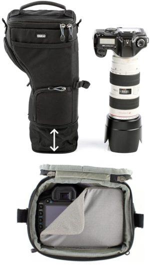 Сумка для камеры Think Tank Digital Holster 30 V2.0