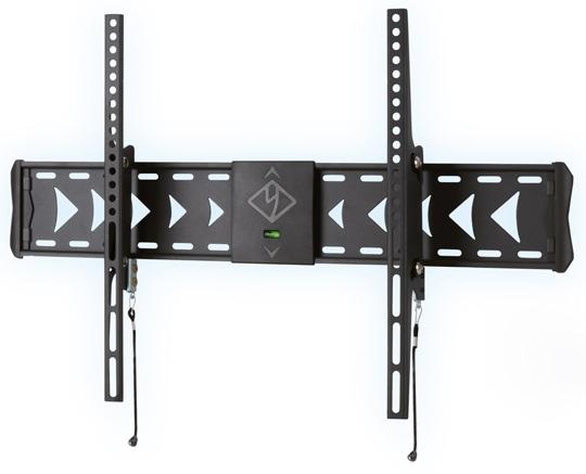 Подставка/крепление Kromax FLAT-2