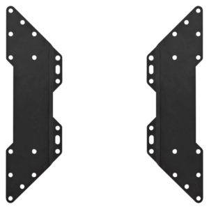 Подставка/крепление Kromax ADAPTER-400