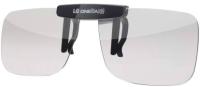 3D очки LG AG-F360