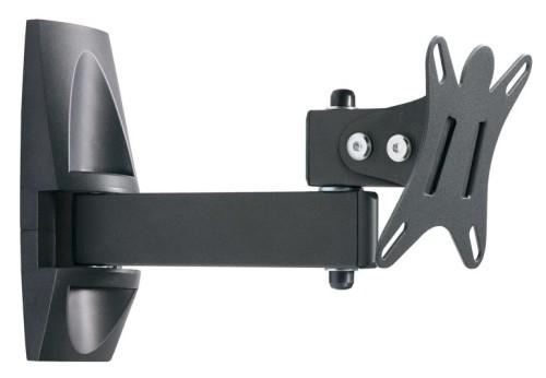 Подставка/крепление Holder LCDS-5004