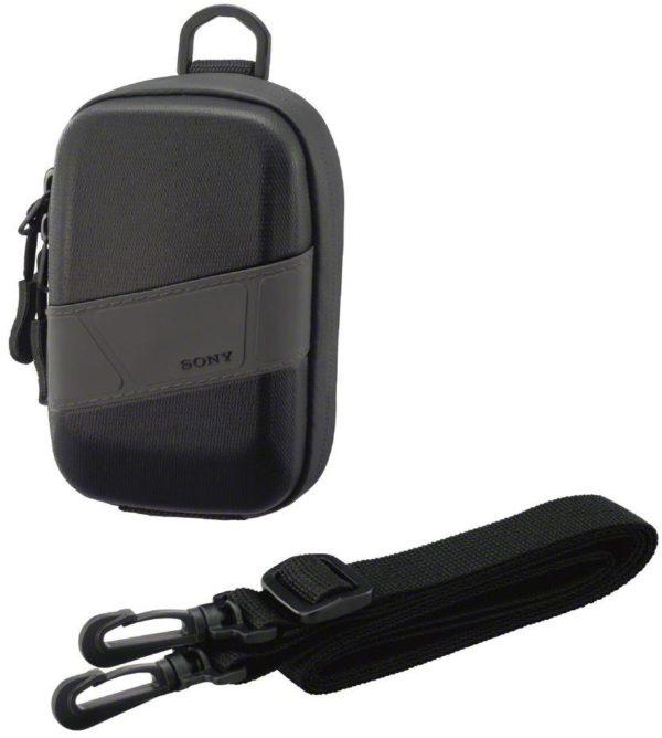Сумка для камеры Sony LCM-CSVH