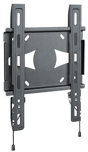 Подставка/крепление Holder LCDS-5045