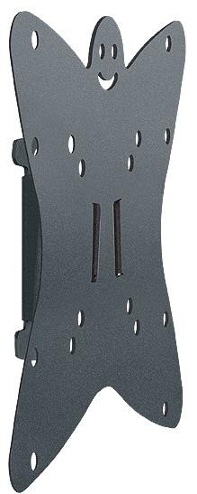 Подставка/крепление Holder LCDS-5049