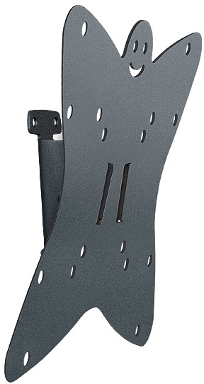 Подставка/крепление Holder LCDS-5051