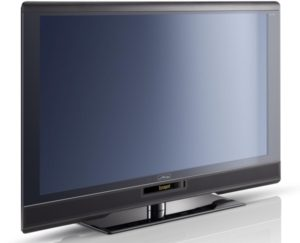 LCD телевизор Metz Aurus 47