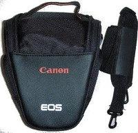Сумка для камеры Canon Bag for EOS Kit
