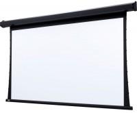 "Проекционный экран Draper Premier [Premier 186/73""]"