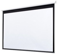 """Проекционный экран Draper Baronet [Baronet 186/73""""]"""