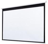 """Проекционный экран Draper Baronet [Baronet 269/106""""]"""