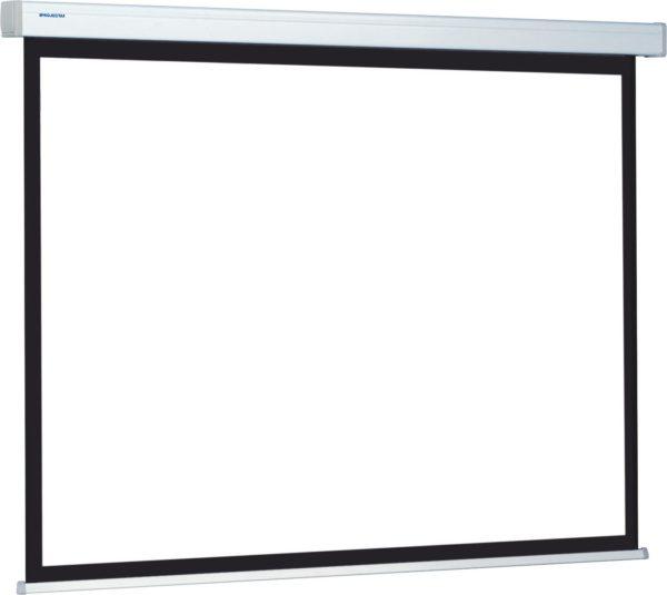 Проекционный экран Projecta ProScreen CSR [ProScreen CSR 220x128]