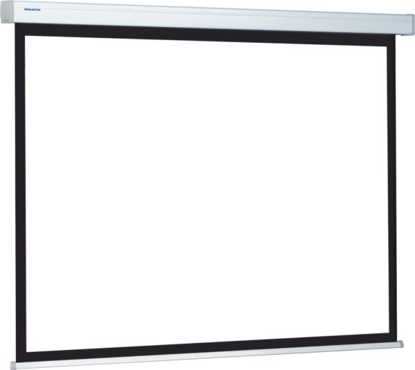 Проекционный экран Projecta ProScreen CSR [ProScreen CSR 240x139]
