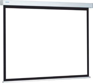 Проекционный экран Projecta ProScreen [ProScreen 280x162]