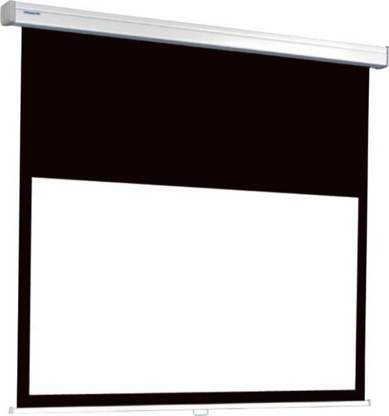 Проекционный экран Projecta ProCinema [ProCinema 200x117]
