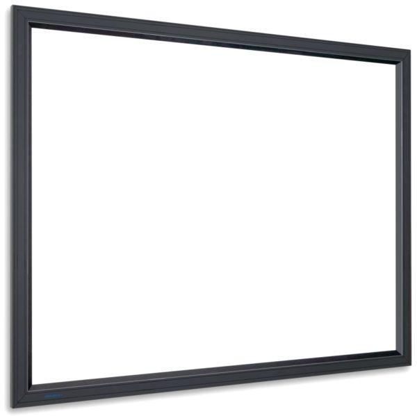 Проекционный экран Projecta HomeScreen Deluxe [HomeScreen Deluxe 196x118]