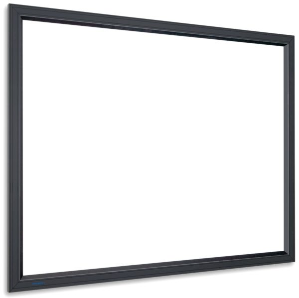 Проекционный экран Projecta HomeScreen Deluxe [HomeScreen Deluxe 196x129]