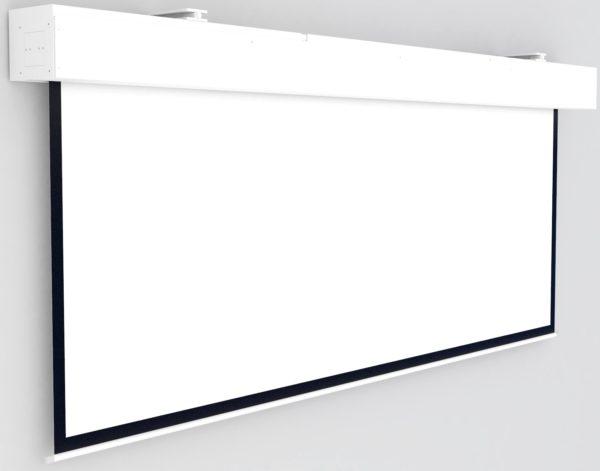 Проекционный экран Projecta Elpro Large Electrol [Elpro Large Electrol 390x244]
