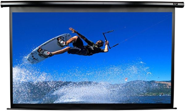 Проекционный экран Elite Screens VMAX2 [VMAX2 203x114]