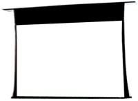 "Проекционный экран Draper Ultimate Access/V [Ultimate Access/V 302/119""]"