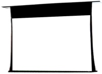 "Проекционный экран Draper Ultimate Access/V [Ultimate Access/V 280/110""]"