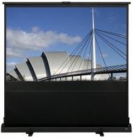 Проекционный экран Epson Floor Widescreen [Floor Widescreen 172x110]