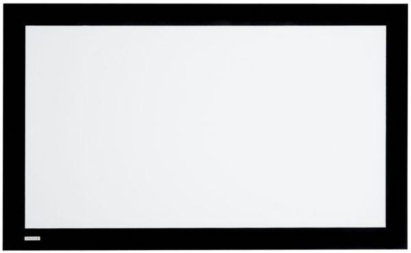 Проекционный экран DIGIS Velvet [Velvet 260x146]