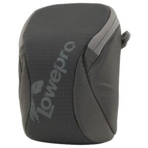 Сумка для камеры Lowepro Dashpoint 20