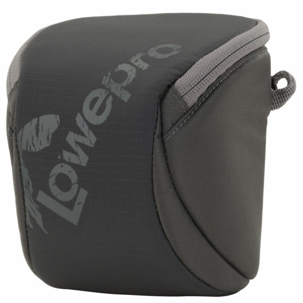 Сумка для камеры Lowepro Dashpoint 30