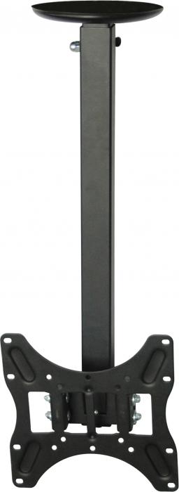 Подставка/крепление i-Tech CELB 22