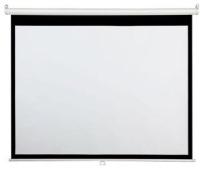 Проекционный экран Draper Accuscreen Manual [Accuscreen Manual 203x114]