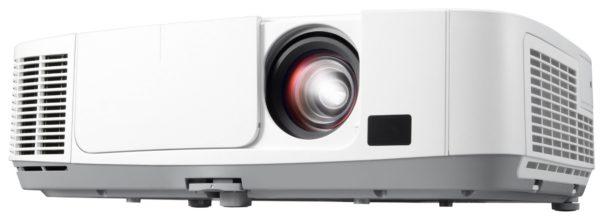 Проектор NEC P451W