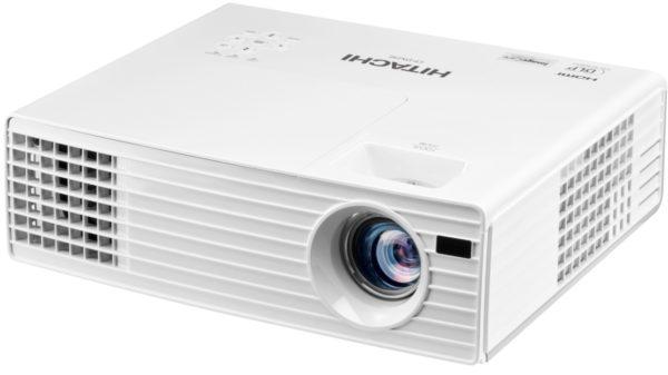 Проектор Hitachi CP-DX250
