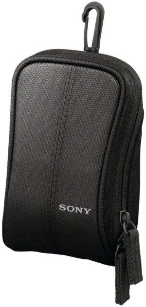 Сумка для камеры Sony LCS-CSW