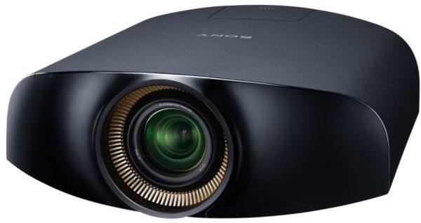 Проектор Sony VPL-VW1100ES