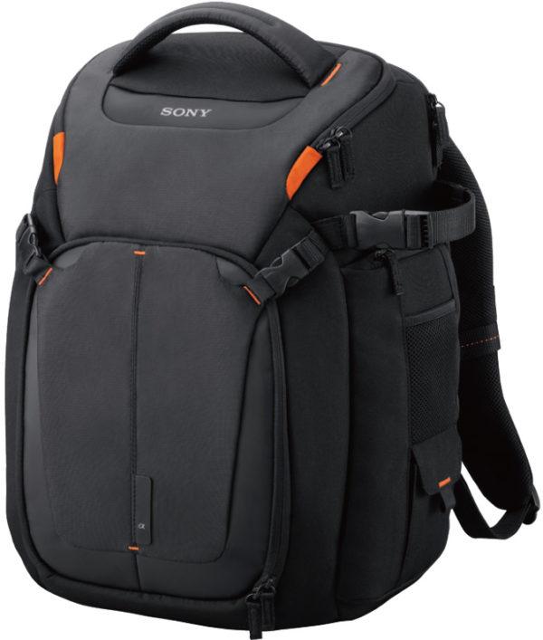 Сумка для камеры Sony LCS-BP3