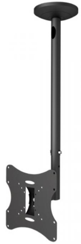 Подставка/крепление i-Tech CELB 202R