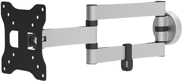 Подставка/крепление ARM MEDIA LCD-7102