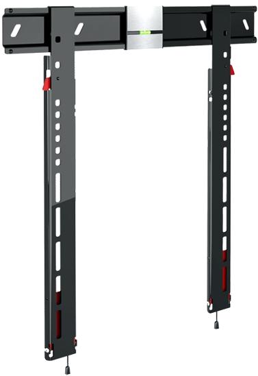 Подставка/крепление Holder LCDS-5083