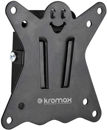 Подставка/крепление Kromax CASPER-100